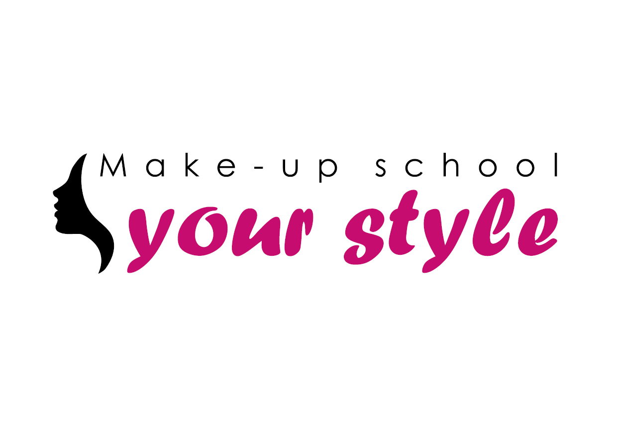 Make up school yout style Beauty Nail Care Patricia Mangel Moers