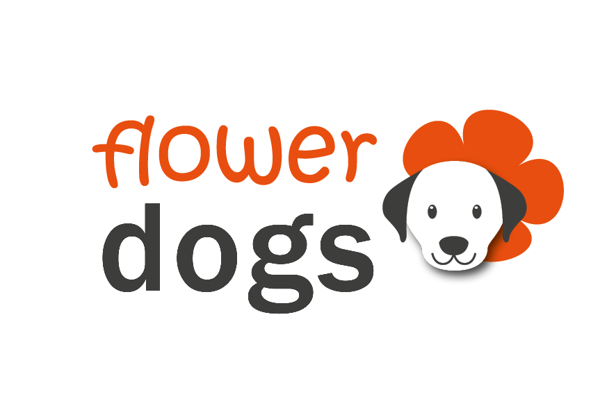 flowerdogs doggydogs Rheurdt